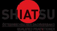 Österreichischer Shiatsu Dachverband