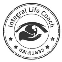Integral Life Coach Logo